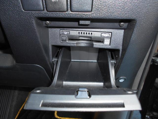 2.5Z Aエディション ゴールデンアイズ フルセグ DVD再生 バックカメラ ETC 両側電動スライド LEDヘッドランプ 乗車定員7人 3列シート 記録簿(17枚目)