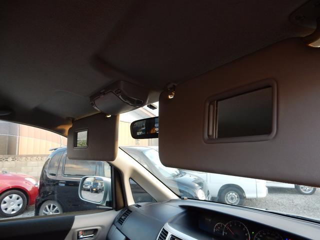 トヨタ ヴォクシー Z フル装備 純正エアロ ナビ付 両側スライドドア