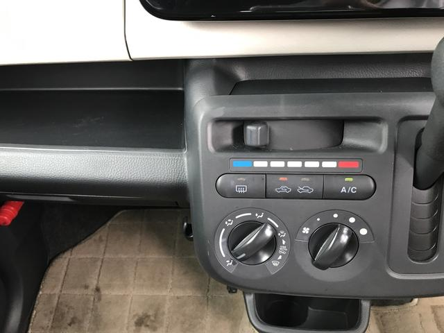 「日産」「モコ」「コンパクトカー」「茨城県」の中古車16