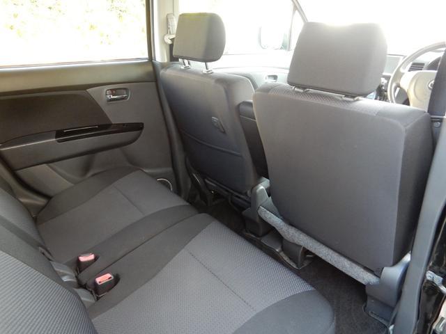 「マツダ」「AZ-ワゴン」「コンパクトカー」「茨城県」の中古車8