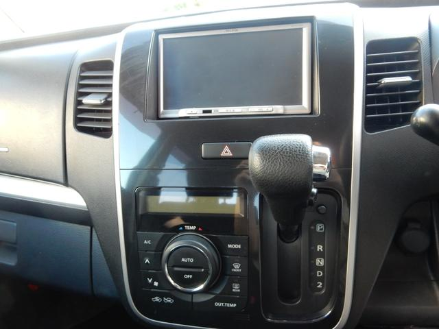 「マツダ」「AZ-ワゴン」「コンパクトカー」「茨城県」の中古車9