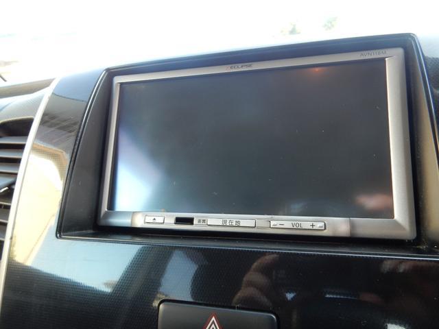 「マツダ」「AZ-ワゴン」「コンパクトカー」「茨城県」の中古車12