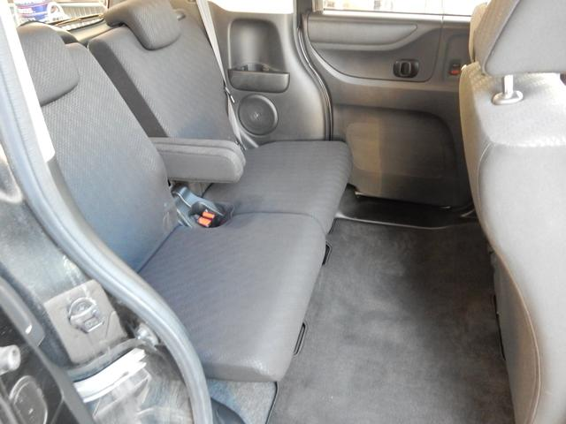 「ホンダ」「N-BOX」「コンパクトカー」「茨城県」の中古車10