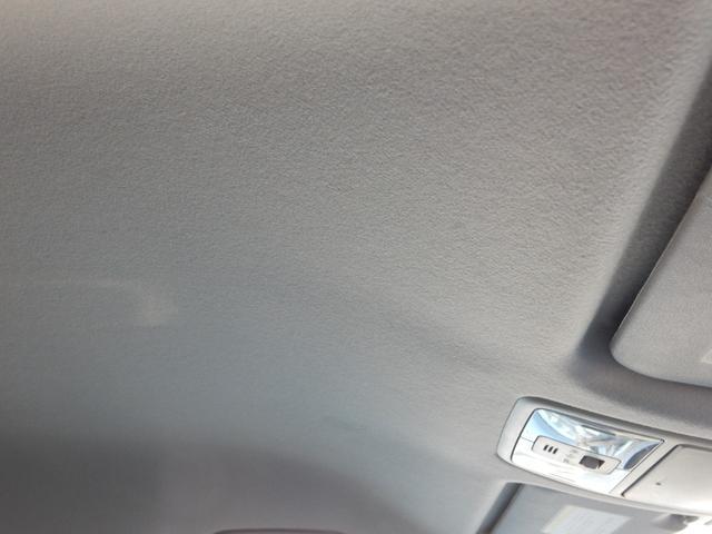 「トヨタ」「ヴォクシー」「ミニバン・ワンボックス」「茨城県」の中古車14
