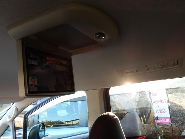 「トヨタ」「ノア」「ミニバン・ワンボックス」「茨城県」の中古車13