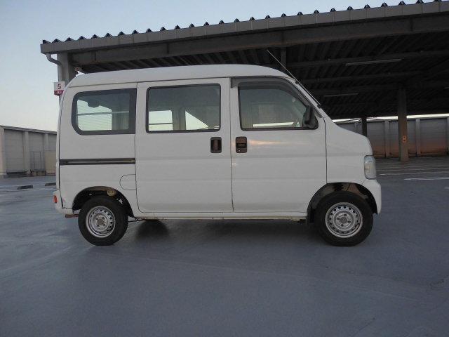 「ホンダ」「アクティバン」「軽自動車」「茨城県」の中古車30