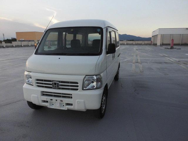「ホンダ」「アクティバン」「軽自動車」「茨城県」の中古車32