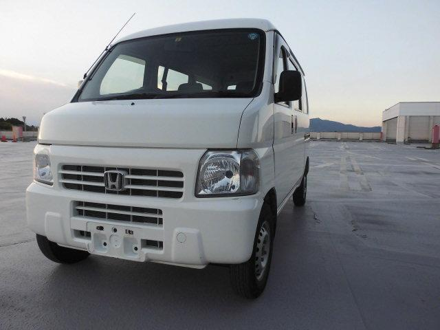 「ホンダ」「アクティバン」「軽自動車」「茨城県」の中古車33