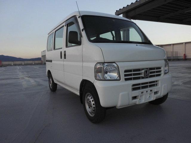 「ホンダ」「アクティバン」「軽自動車」「茨城県」の中古車35
