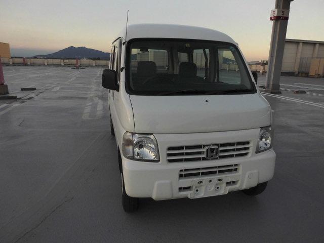 「ホンダ」「アクティバン」「軽自動車」「茨城県」の中古車36