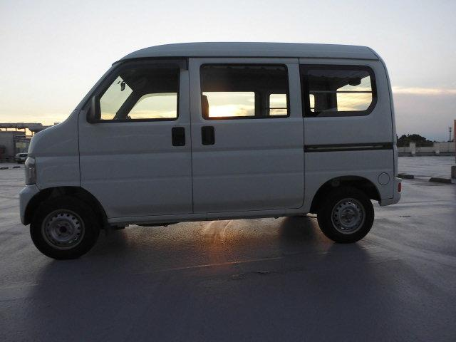 「ホンダ」「アクティバン」「軽自動車」「茨城県」の中古車39