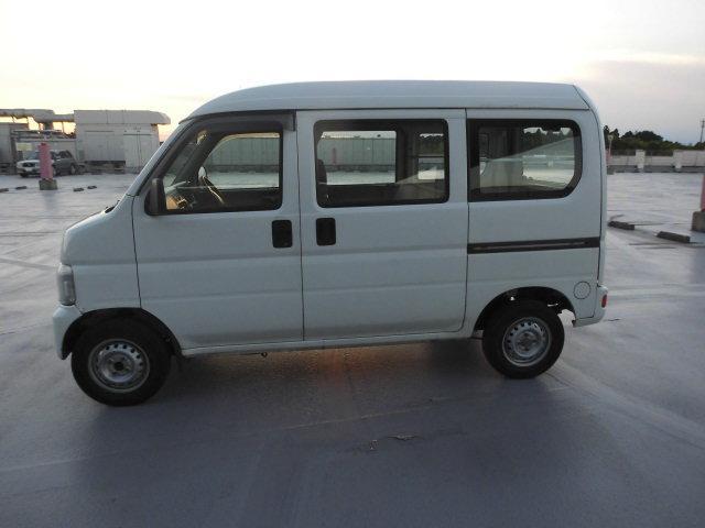 「ホンダ」「アクティバン」「軽自動車」「茨城県」の中古車40