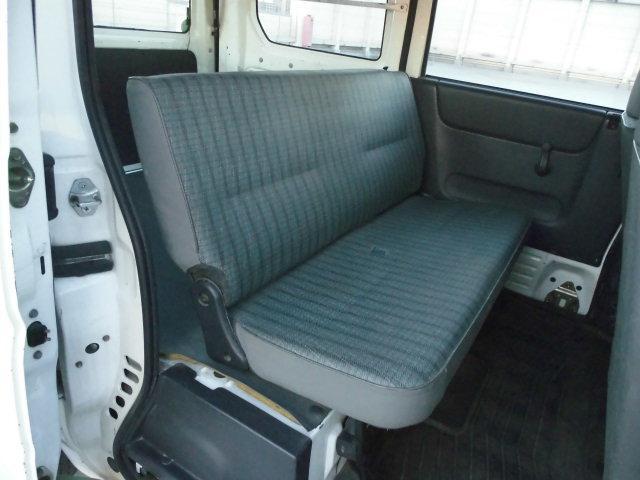 「ホンダ」「アクティバン」「軽自動車」「茨城県」の中古車41