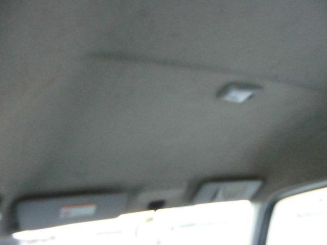 「ホンダ」「アクティバン」「軽自動車」「茨城県」の中古車47