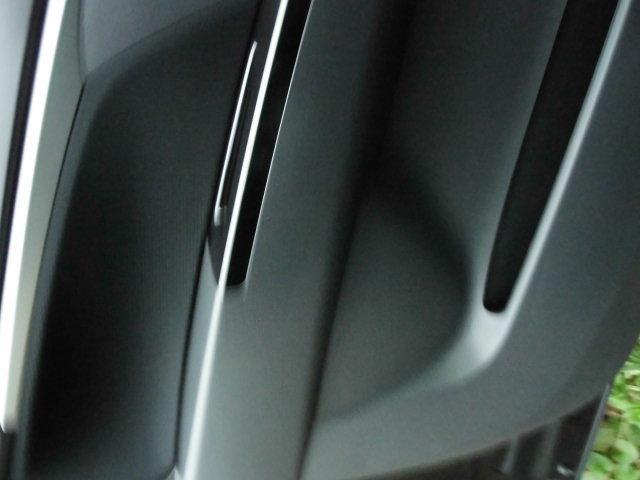 「マツダ」「AZ-ワゴン」「コンパクトカー」「茨城県」の中古車21