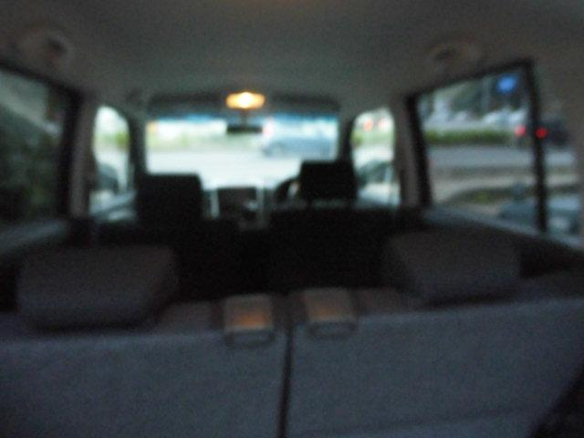 「マツダ」「AZ-ワゴン」「コンパクトカー」「茨城県」の中古車25