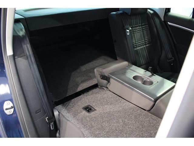 「フォルクスワーゲン」「ティグアン」「SUV・クロカン」「群馬県」の中古車26