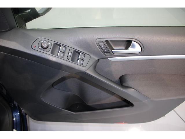 「フォルクスワーゲン」「ティグアン」「SUV・クロカン」「群馬県」の中古車32