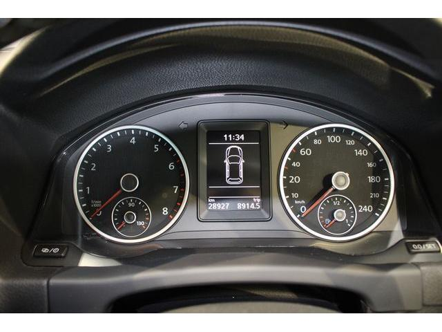 「フォルクスワーゲン」「ティグアン」「SUV・クロカン」「群馬県」の中古車34