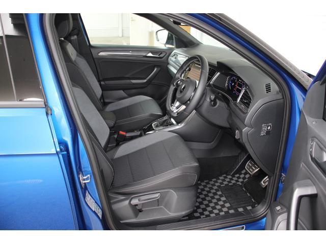TDI Rライン 認定中古車保証一年間距離無制限 当社デモカー/ドライブレコーダー前後/純正ナビ/バックモニター/2.0ディーゼルターボエンジン/ブルートゥース接続/デジタルメーター/シティーエマージェンシーブレーキ(8枚目)
