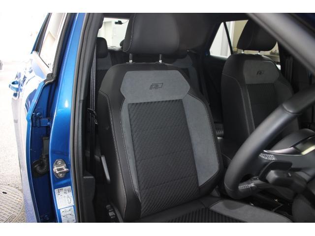 TDI Rライン 認定中古車保証一年間距離無制限 当社デモカー/ドライブレコーダー前後/純正ナビ/バックモニター/2.0ディーゼルターボエンジン/ブルートゥース接続/デジタルメーター/シティーエマージェンシーブレーキ(9枚目)