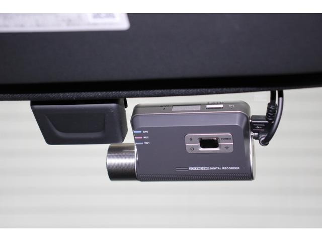 TDI Rライン 認定中古車保証一年間距離無制限 当社デモカー/ドライブレコーダー前後/純正ナビ/バックモニター/2.0ディーゼルターボエンジン/ブルートゥース接続/デジタルメーター/シティーエマージェンシーブレーキ(11枚目)