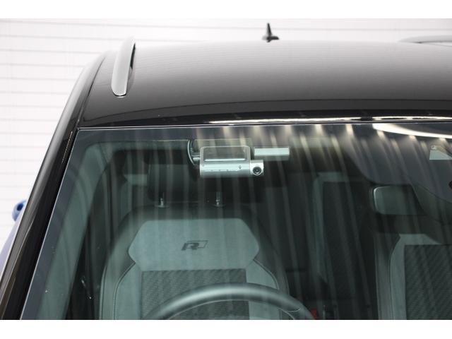 TDI Rライン 認定中古車保証一年間距離無制限 当社デモカー/ドライブレコーダー前後/純正ナビ/バックモニター/2.0ディーゼルターボエンジン/ブルートゥース接続/デジタルメーター/シティーエマージェンシーブレーキ(19枚目)