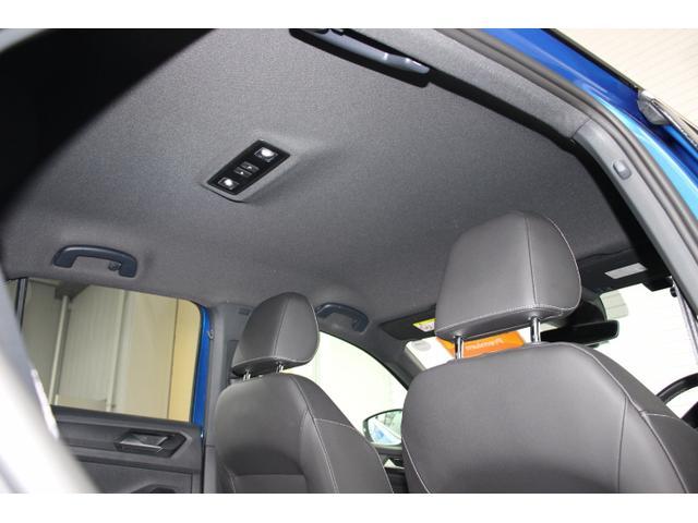 TDI Rライン 認定中古車保証一年間距離無制限 当社デモカー/ドライブレコーダー前後/純正ナビ/バックモニター/2.0ディーゼルターボエンジン/ブルートゥース接続/デジタルメーター/シティーエマージェンシーブレーキ(24枚目)
