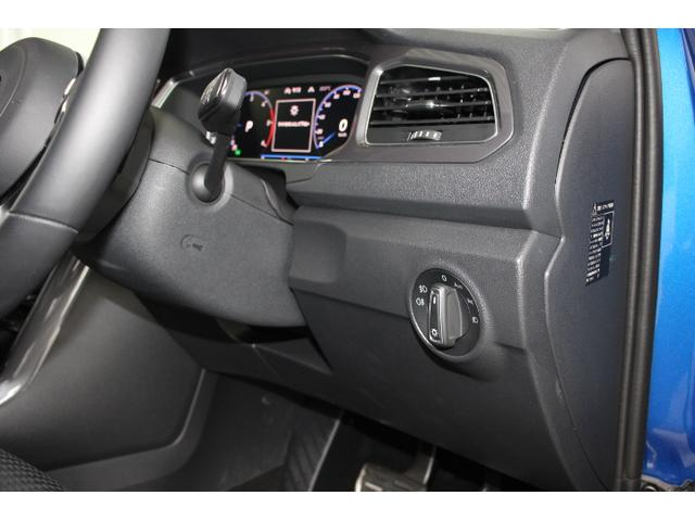 TDI Rライン 認定中古車保証一年間距離無制限 当社デモカー/ドライブレコーダー前後/純正ナビ/バックモニター/2.0ディーゼルターボエンジン/ブルートゥース接続/デジタルメーター/シティーエマージェンシーブレーキ(27枚目)
