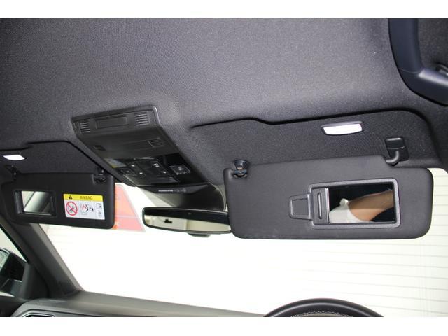 TDI Rライン 認定中古車保証一年間距離無制限 当社デモカー/ドライブレコーダー前後/純正ナビ/バックモニター/2.0ディーゼルターボエンジン/ブルートゥース接続/デジタルメーター/シティーエマージェンシーブレーキ(28枚目)