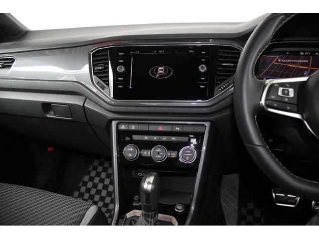 TDI Rライン 認定中古車保証一年間距離無制限 当社デモカー/ドライブレコーダー前後/純正ナビ/バックモニター/2.0ディーゼルターボエンジン/ブルートゥース接続/デジタルメーター/シティーエマージェンシーブレーキ(30枚目)