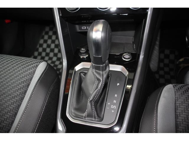 TDI Rライン 認定中古車保証一年間距離無制限 当社デモカー/ドライブレコーダー前後/純正ナビ/バックモニター/2.0ディーゼルターボエンジン/ブルートゥース接続/デジタルメーター/シティーエマージェンシーブレーキ(31枚目)