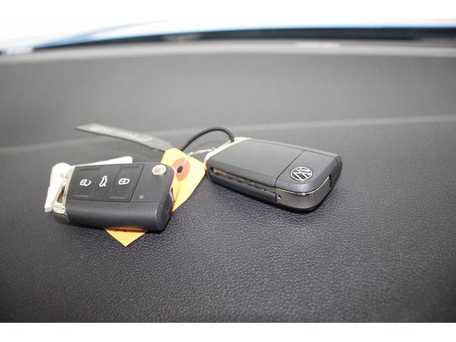 TDI Rライン 認定中古車保証一年間距離無制限 当社デモカー/ドライブレコーダー前後/純正ナビ/バックモニター/2.0ディーゼルターボエンジン/ブルートゥース接続/デジタルメーター/シティーエマージェンシーブレーキ(32枚目)