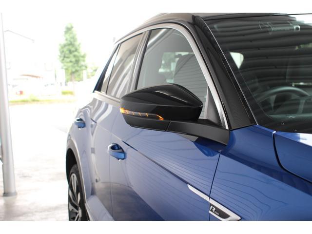 TDI Rライン 認定中古車保証一年間距離無制限 当社デモカー/ドライブレコーダー前後/純正ナビ/バックモニター/2.0ディーゼルターボエンジン/ブルートゥース接続/デジタルメーター/シティーエマージェンシーブレーキ(37枚目)