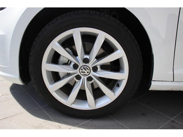 TSI コンフォートライン テックエディション 認定中古車保証一年間距離無制限 ワンオーナー/1.2リットルTSIターボエンジン/純正ナビ/バックモニター/ブルートゥース接続/ETC2.0/17インチアルミホール/アイドリングストップ(27枚目)