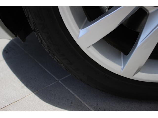 TSI コンフォートライン テックエディション 認定中古車保証一年間距離無制限 ワンオーナー/1.2リットルTSIターボエンジン/純正ナビ/バックモニター/ブルートゥース接続/ETC2.0/17インチアルミホール/アイドリングストップ(28枚目)