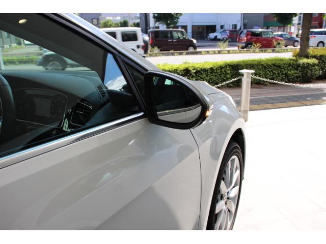 TSI コンフォートライン テックエディション 認定中古車保証一年間距離無制限 ワンオーナー/1.2リットルTSIターボエンジン/純正ナビ/バックモニター/ブルートゥース接続/ETC2.0/17インチアルミホール/アイドリングストップ(29枚目)