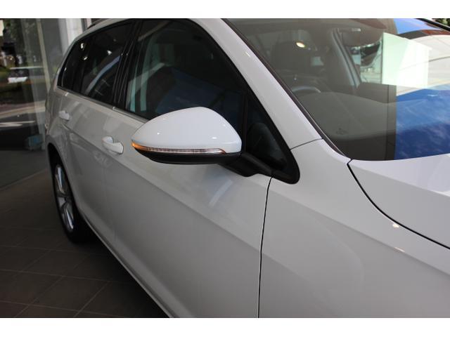 TSI コンフォートライン テックエディション 認定中古車保証一年間距離無制限 ワンオーナー/1.2リットルTSIターボエンジン/純正ナビ/バックモニター/ブルートゥース接続/ETC2.0/17インチアルミホール/アイドリングストップ(30枚目)