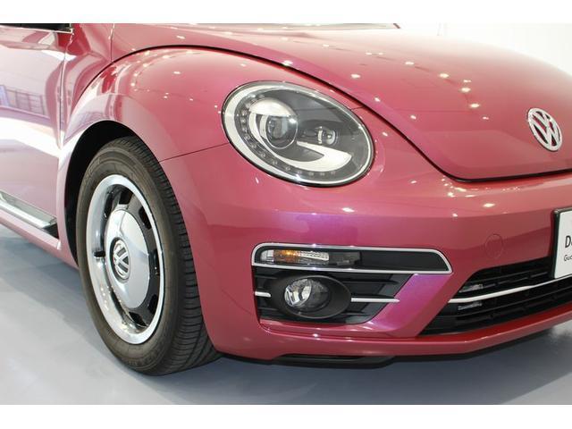 デザイン 車内消臭済 一年間走行無制限保証 ナビ ETC(13枚目)