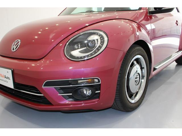 デザイン 車内消臭済 一年間走行無制限保証 ナビ ETC(14枚目)