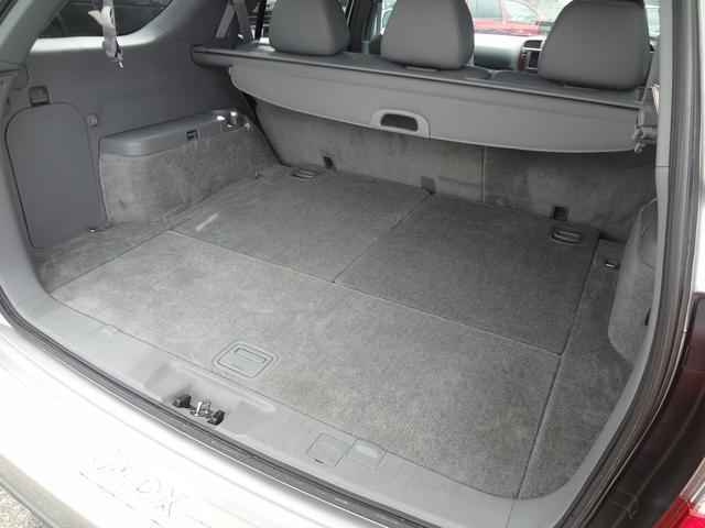 「ホンダ」「MDX」「SUV・クロカン」「茨城県」の中古車8