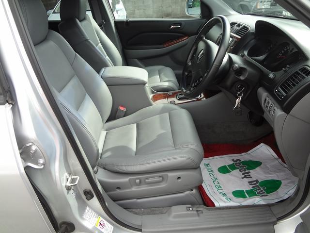 「ホンダ」「MDX」「SUV・クロカン」「茨城県」の中古車9