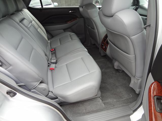 「ホンダ」「MDX」「SUV・クロカン」「茨城県」の中古車10