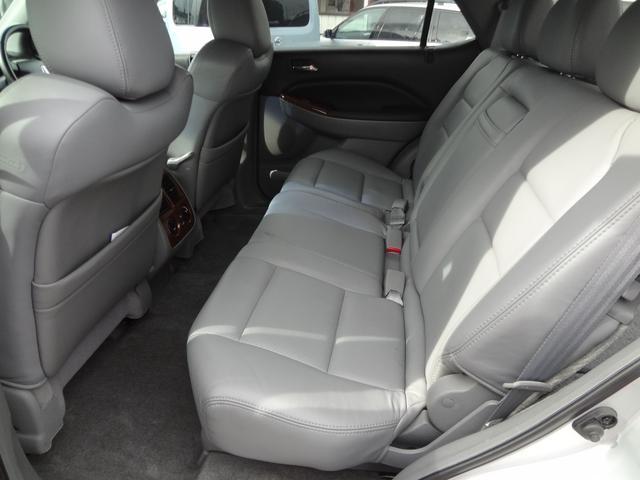 「ホンダ」「MDX」「SUV・クロカン」「茨城県」の中古車11