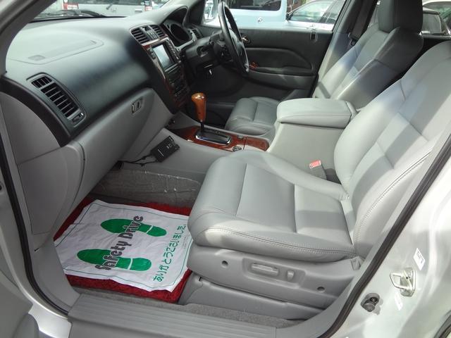 「ホンダ」「MDX」「SUV・クロカン」「茨城県」の中古車12