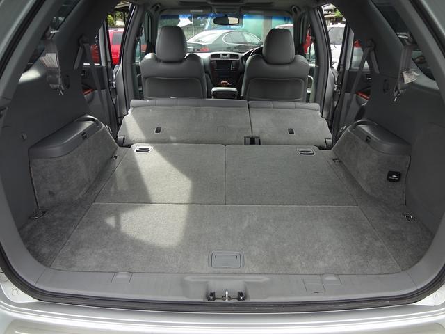 「ホンダ」「MDX」「SUV・クロカン」「茨城県」の中古車13