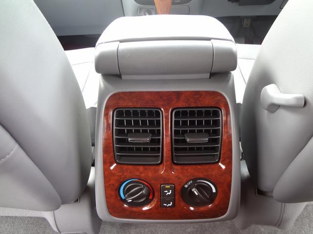 「ホンダ」「MDX」「SUV・クロカン」「茨城県」の中古車14