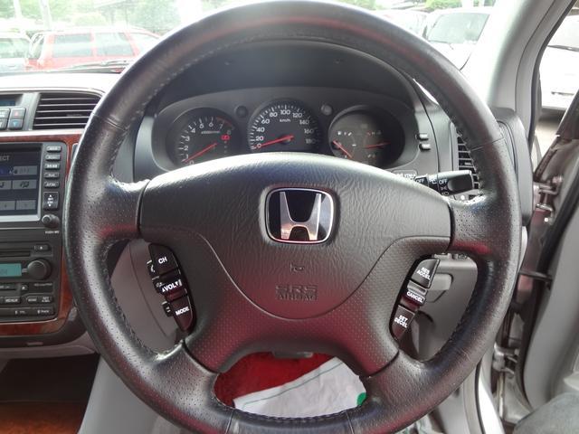 「ホンダ」「MDX」「SUV・クロカン」「茨城県」の中古車20