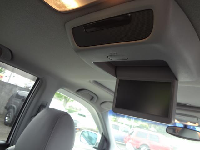 「ホンダ」「MDX」「SUV・クロカン」「茨城県」の中古車22