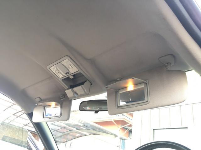 天井もプロによるクリーニング済み!